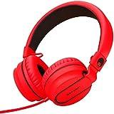 Skullcandy Riff Wireless On-Ear Headphone -...