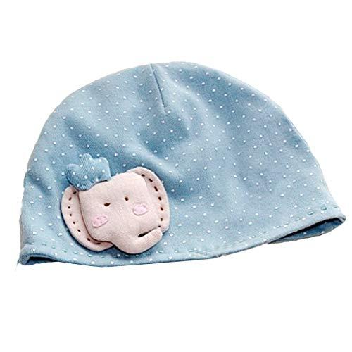 DIY Schnittmuster Kit Für Anfänger Machen Neugeborenes Baby Kleinkind Hut Unvollendet