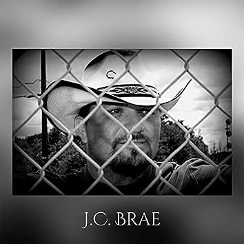 J.C. Brae