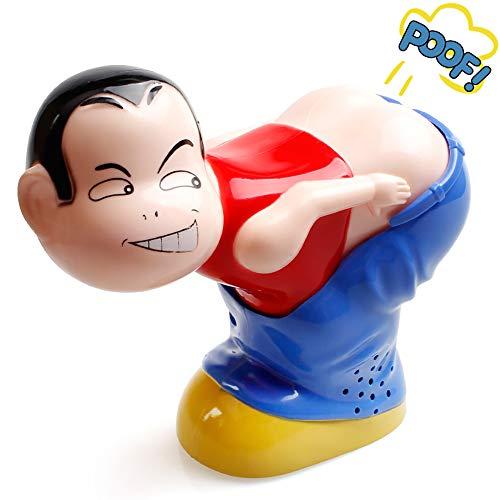 Boy Toys Funny Prank Gifts Prank Kit (Funny Boy)
