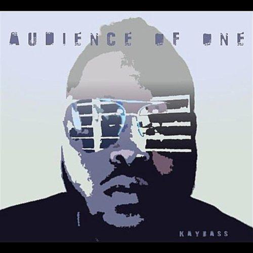 Audience of One (feat. Blake Tyler Mason)