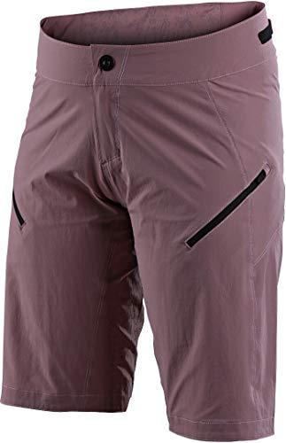 Troy Lee Designs 257786031 - Pantalón Corto para Mujer