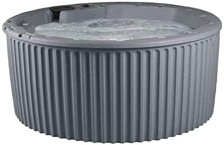 Top 10 Best hot tub 2 person plug and play Reviews