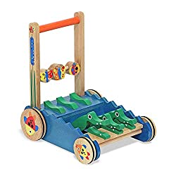 Best Baby Push Walker Reviews For 2020 | Buying Guide 31