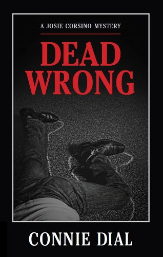 Image of Dead Wrong