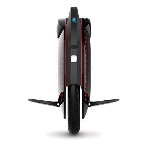 E-Einrad InMotion Unisex-Adult V8 Bild 6*