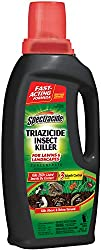 Spectracide Insect Killer Concentrate: photo