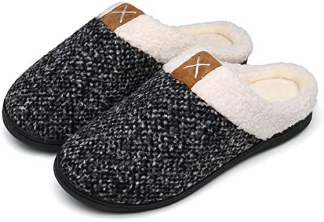 Top 10 Best hot tub slippers Reviews