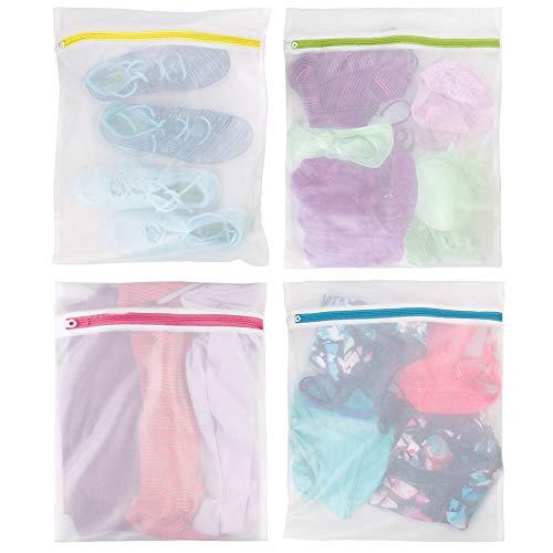 Catálogo para Comprar On-line secadora y lavadora de ropa - solo los mejores. 4