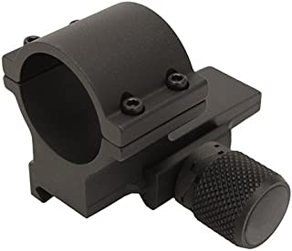 Aimpoint 12923 Mount QRP3 Complete