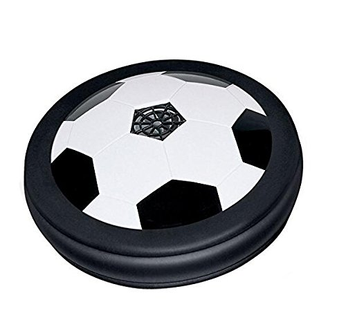 Romote Air Power Fußball Hover Disk