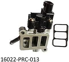 Best ep3 idle control valve Reviews