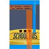 The converse book: By Francesco Cristofaro and Caterina Catalano (English Edition)