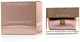 Givenchy L'Intemporel Global Youth All-Soft Night Cream 50ml/1.7