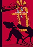 Le Poulpe - Tome 20 L'amour tarde à Dijon (20)