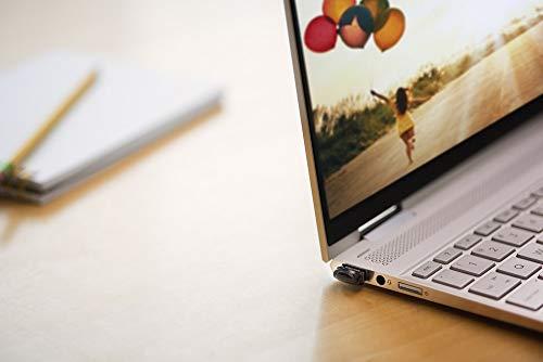 C;és USB SanDisk 128 Go Ultra Fit USB 3.1 SDCZ430-128G-G46 - 4