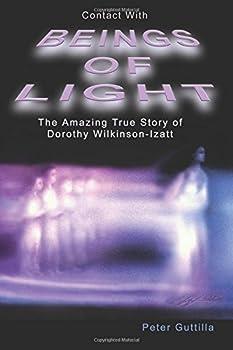 Best beings of light 2 Reviews