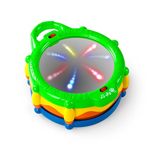 Product Image of the Bright Starts Light