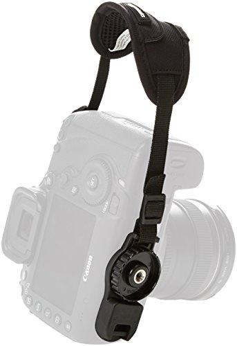 Amazon Basics - Correa de mano para cámara de fotos
