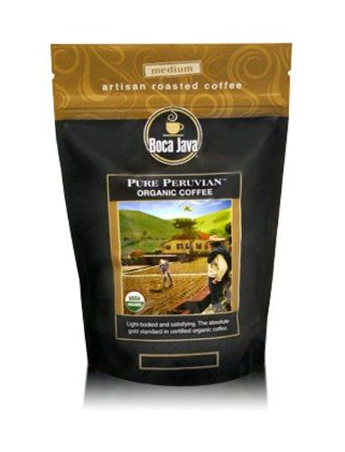 Organic Peru, Pure Peruvian Organic