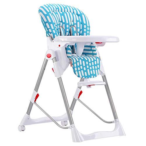Jiamuxiangsi- kinderzit-Baby, de stoel voedt, zuigelingen-Essentisch, de stoel kinder-hoge stoel eetbaar -Babystoel
