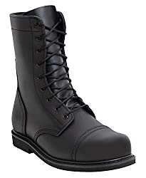 Best combat boots - the only tactical or military boots you will need 34