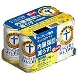 からだを想うオールフリー 350ml ×24缶 製品画像