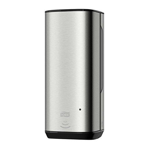 Tork 460009S4Intuition electrónica dispensador para jabón espuma