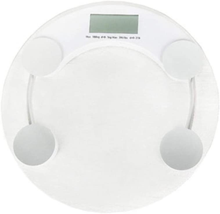 GUOCAO Weighing Ranking TOP3 Scale Bluetooth Body Boston Mall Scales Smart Fat B Digital