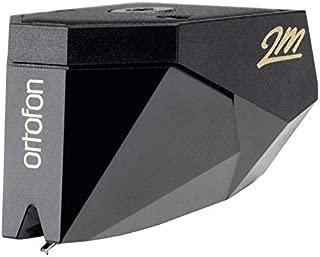 Ortofon 2M Black Moving Magnet Cápsula