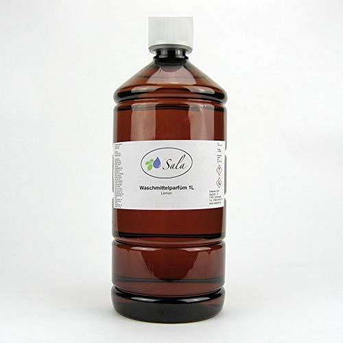 Sala Lemon Waschmittelparfüm 1 L 1000 ml