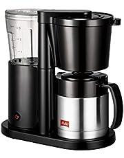 メリタ コーヒーメーカー オルフィ 2~5杯用