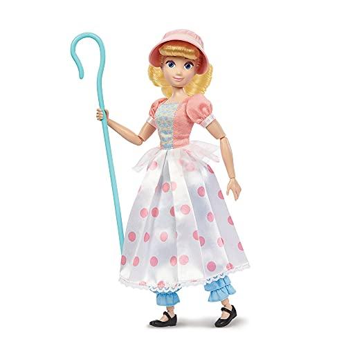 Boneca Jessie Toy Story 18 cm - Mattel