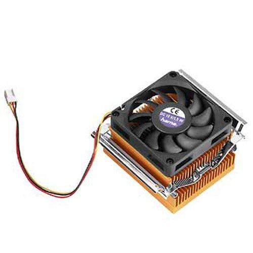 PC de refrigeración para CPU Pentium 4 Innovation @ 478 Pin