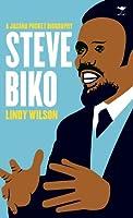 Steve Biko (Jacana Pocket Biography)