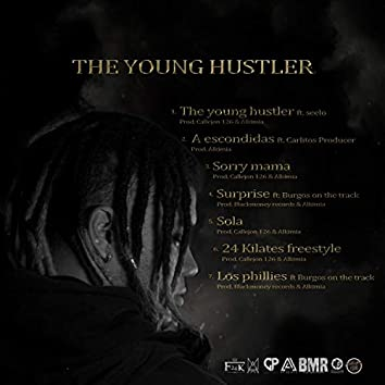 The Young Hustler