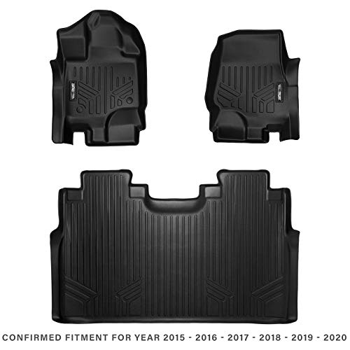 car accessories ford f150 - 4
