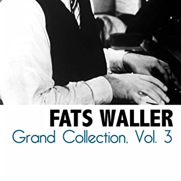 Grand Collection, Vol. 3
