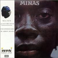 Minas (1975)