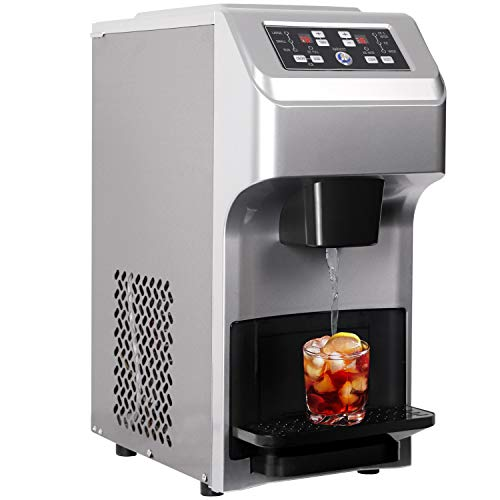 Northair 2 in 1 Ice Maker and...