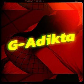 G-Adikta