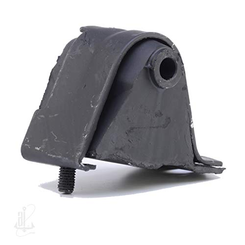 Anchor 2572 Engine Mount
