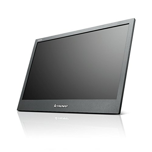 IBM Monitor, FRU03X7924