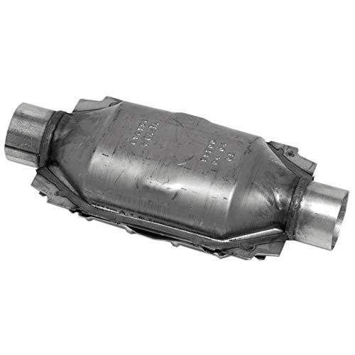 Walker Exhaust Standard EPA Catalytic Converter 15039 Catalytic Converter