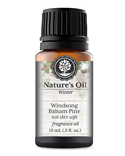 Top 10 Best balsam fir essential oil for diffuser Reviews