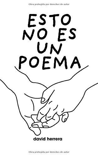 esto no es un poema