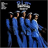 Songtexte von The Rubettes - The Best of the Rubettes