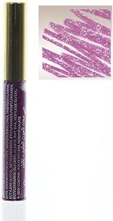 Layla Cosmetics Glitter In Eyeliner No. 5, 0.5 Ounce