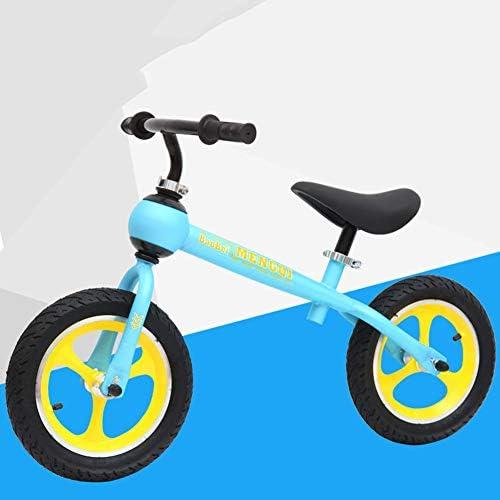 1-1 Sport-Balance-fürrad, Kohlenstoffstahlrahmen Pannensichere Reifen Ultraleicht Balance-fürr r für Kinder