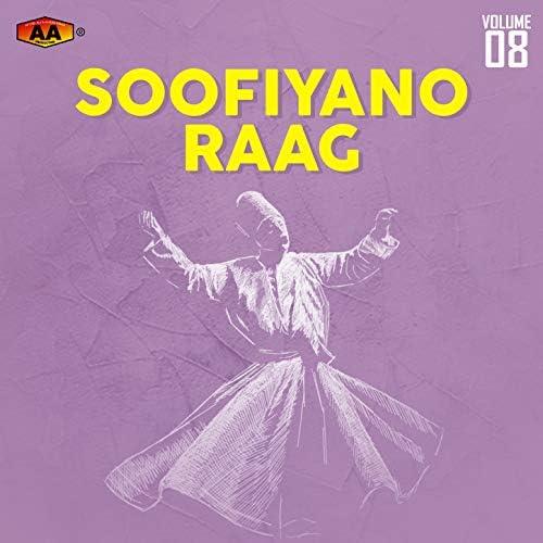 Soofiyano Raag
